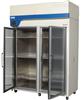 ZT-CTH-800P综合药物稳定性试验箱