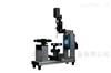活性剂接触角测定仪价格