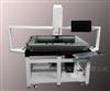 金相光学工具显微镜