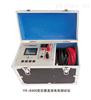 YK-8300系列变压器直流电阻测试仪