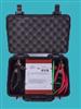OBT-6321蓄電池跨接寶