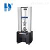 HD-B610D-S供应清远电脑式测试仪厂家直销