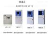 陕西安康二氧化碳泄露探测器声光报警器提醒