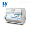 HD-A840槽纹仪厂家批发价格