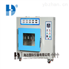 HD-C527东莞恒温胶带持粘性试验机