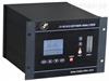 JY-W30B在线闭环控制氧分析仪