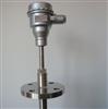 优质铠装防爆型热电偶生产厂家