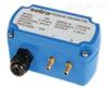 C268MR电容式风压测量装置