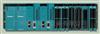 NFAI543-S50