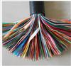 通信电缆HYAT53 5*2×0.9制造商