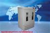 特大容量双层全温度振荡培养箱TQHZ-2002B
