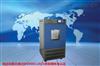 ZJSW-A便携式血小板恒温振荡保存箱