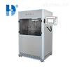 HD-F750泡沫压陷硬度测试仪
