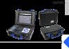 NF-5035S专业低频电磁场辐射测试套装