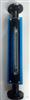 FA24-50液�w玻璃�D子流量�