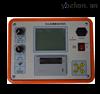 HDYB-IHDYB-I氧化锌避雷器带电测试仪