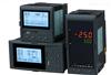 流量測量儀表作用廠商