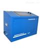 气体浓度调节器 全自动动态配气装置
