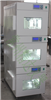 JDPX-50-3组合式(三温区)生化培养箱