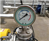 YTP-60隔膜压力表