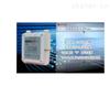 膜式IC卡智能燃�獗�