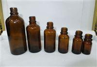 医药玻璃瓶内应力测试方案解读