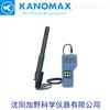 加野kanomax 2212室内空气品质测试仪
