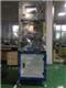 自动化检测设备密封垫厚度平面度检测分选机