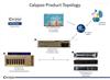 Calypso SSD Workload测试解决方案