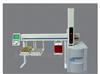 多气体检测仪类型